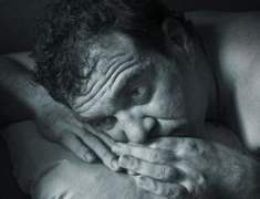 Tıkayıcı Uyku Apne Sendromu