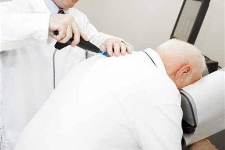 Kiropraktik Düzeltme