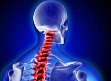 Radyofrekans Nörotomi