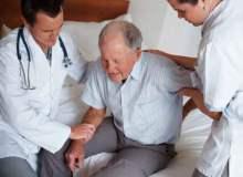 Ön Çapraz Bağ (ACL) Ameliyatı
