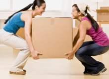 Ön Çapraz Bağ (ACL) Yırtılması Riski Kadınlarda Neden Daha Yüksektir?