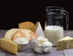 Laktoz Duyarlılığı