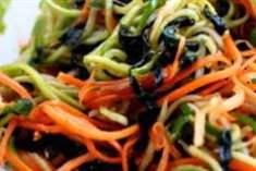 Jülyen Salata