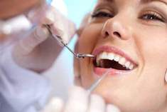 Diş Telleri ve Tutucular