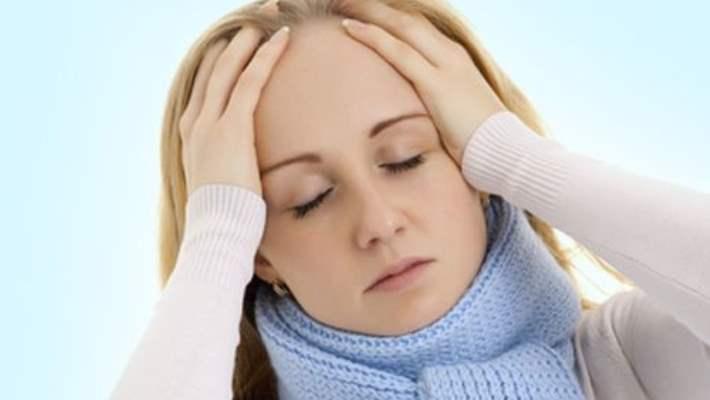 Kronik Ağrıda Alternatif Tedaviler
