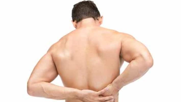 Bel Ağrısı İçin Omurga Manipülasyonu Tedavisi