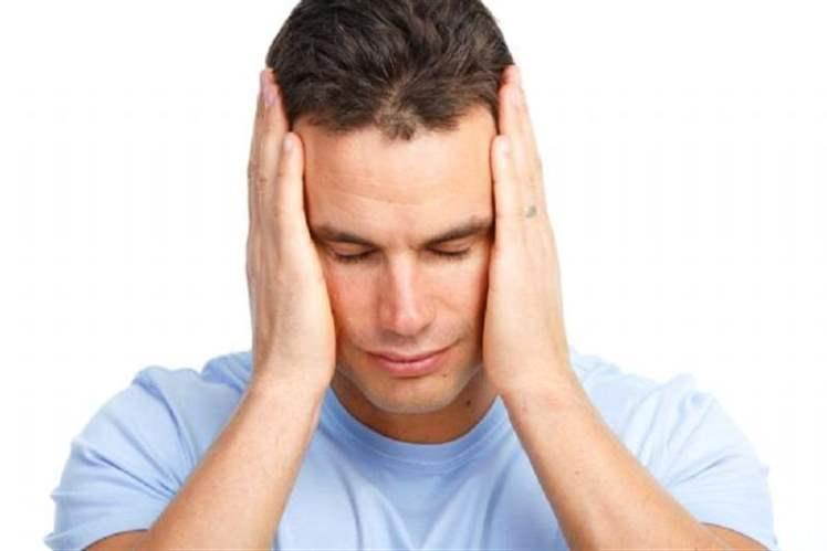 Migren Baş Ağrıları (Yetişkin)