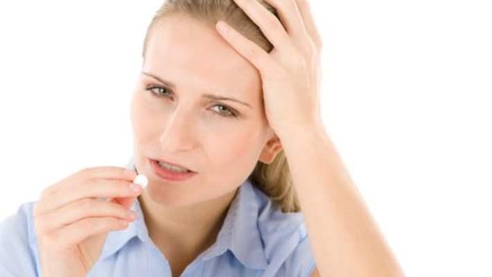 Migren Ve Baş Ağrısı İlaçları Kullanımının İpuçları
