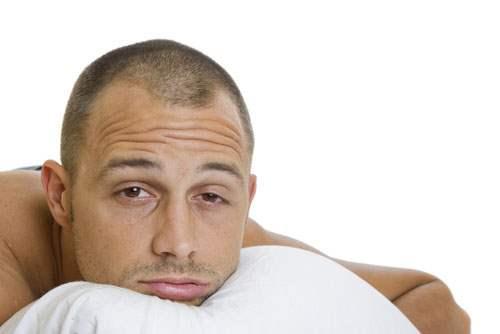 Boşalma ve Orgazm Sorunlarının Tedavisi