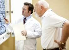 Gastrointestinal Endoskopik Mukozal Rezeksiyon (EMR)