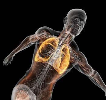 Akciğerin sönmesi (Pnömotoraks)