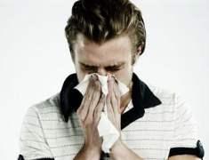 Enfeksiyon ve Astım