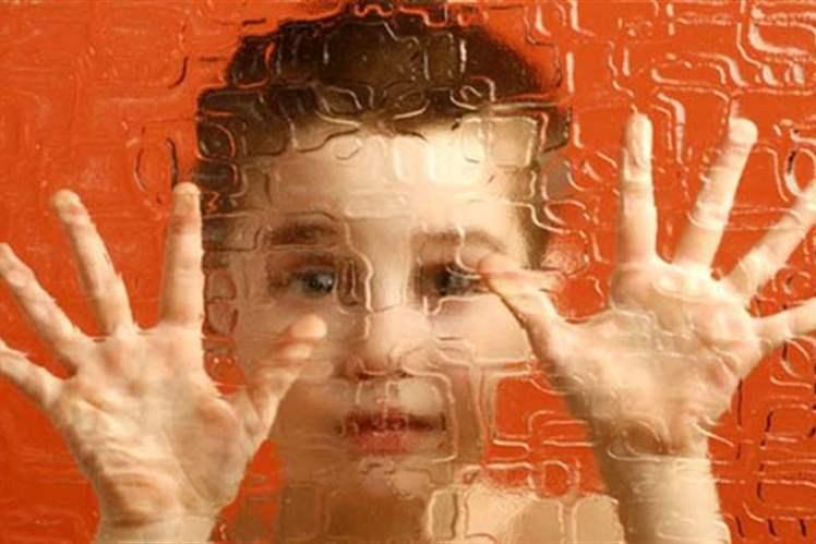 Otizmli Çocuklar İçin Öğretme İpuçları