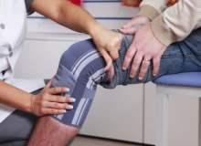 Romatoid Artrite Genel Bakış