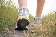 Organ Nakli Sonrası Güvenli Egzersizler