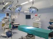 Organ Nakli İçin Nasıl Hazırlanmalıyız
