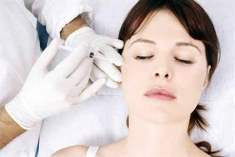 Hastanede Dermatoloji Tedavileri