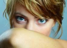 Premenstrüel Sendrom Belirtileri
