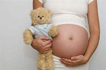 Graves Hastalığı ve Hamilelik