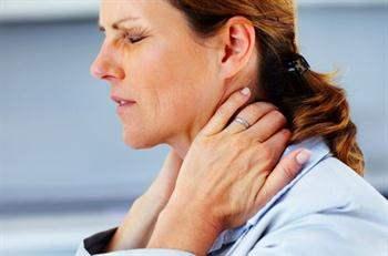 Hipotiroidizm