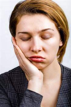 Hipotiroidizm Eklem Ağrısına Neden Olabilir