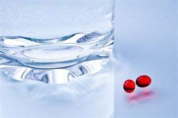 Hipotiroidizm için Tiroid Hormonu İlaçları