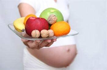 Tiroid Sorunları ve Hamilelik