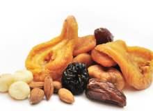 Gebelik ve Doğum Öncesi Vitaminler
