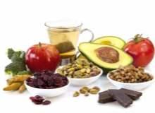 Antioksidanlar ve Bağışıklık Sistemi: Optimal Sağlık İçin En İyi Gıdalar