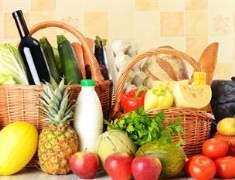 Bağışıklık Sistemi Vitaminleri