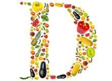 D Vitamini Eksikliği Meme Kanserini Kötüleştirir Mi?