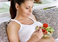 Her Yaşta Kadın İçin Gerekli Temel Vitaminler