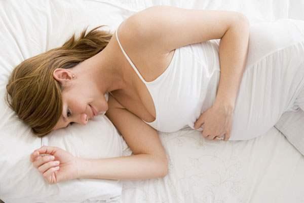 Hamilelikte Tiroid