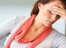 Sedef Hastalığının Duygusal Boyutu