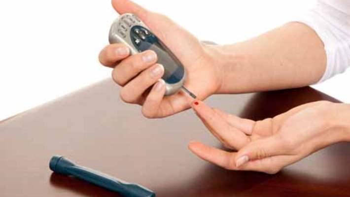 Glukoz Tolerans Testi