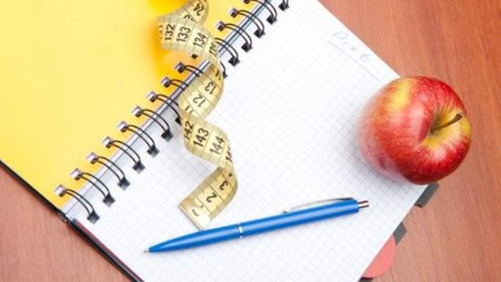 Martha Vineyard Detoks Diyeti:  21 Günde 10 Kilo Diyeti