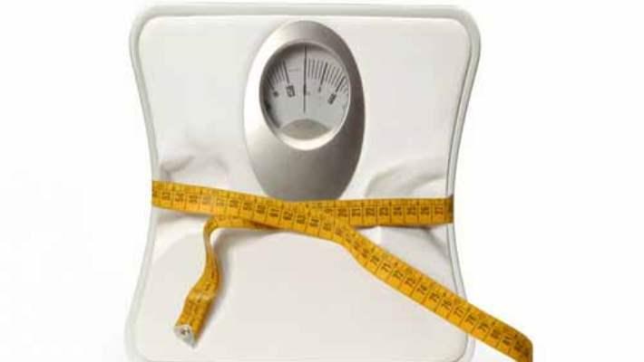 Weight Watchers (Kilo Takipçileri) Diyeti