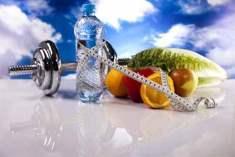 İnceleme: Dean Ornish Yelpaze (Spectrum) Diyet Programı