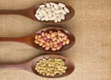 İnceleme: Daha Fazla Ye, Daha Az Kilo Al