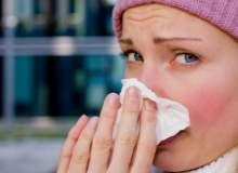 Grip (İnfluenza)