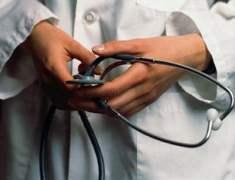 Gripte Acil Durum: Doktor Ne Zaman Aranmalıdır