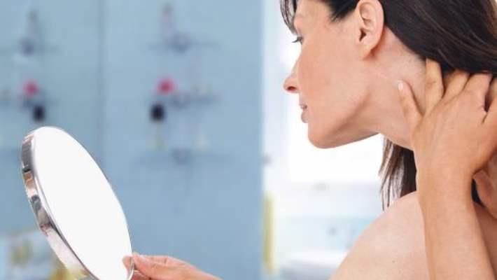 Cildinizi Şımartmak Artık Çok Kolay: Evde Spa Cilt Bakımı İçin Öneriler