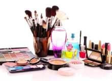 Kusursuz Makyaj İçin Güzellik İpuçları
