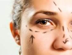 Göz Kamaştırıcı Bir Görünüm Kazanmak İçin Kozmetik Lazer Ameliyatı!