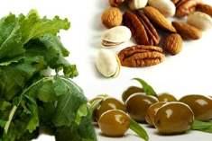 Doğru Cilt Bakımı İçin Tercih Edilmesi Gereken Cilde Faydalı Gıdalar