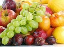 Güzel Ve Sağlıklı Bir Cilde Sahip Olmak İçin Evde Uygulayabileceğiniz Etkili Cilt Bakım Önerileri!