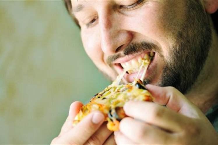 Fast Food Dünyasında Sağlıklı Beslenmek