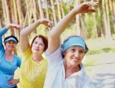 Kalp Hastalıkları ve C-Reaktif Protein (CRP) Testi