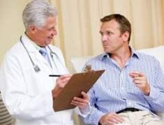 Kalp Hastalıkları ve Doktor Kontrolü