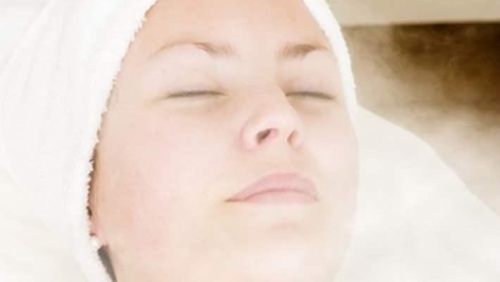 Banyo Tuzları Cildiniz Ve Vücudunuz İçin Gereklidir